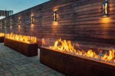 04 Warm up and cozy up your cold outdoor spaces with Komodo