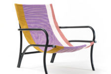 05 Choose your perfect piece that matches your outdoor space at its best