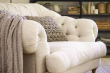 11 such a big and comfy chair will not only make a statement but will also become a cool reading nook base