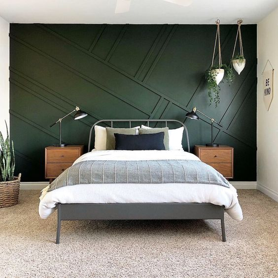 Renovating Your Bedroom On A Budget: 25 Ideas