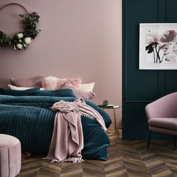 Best Furniture, Product and Room Designs of January 2019