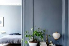 12 cool hues are amazing for bedrooms and just spaces for relaxation like here greys and blues