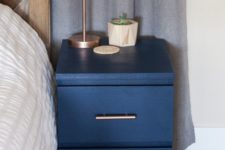 cool and easy ikea malm hack