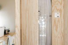 a coo small bathroom design