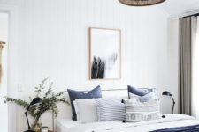 14 the more pillows you add, the catchier your bed will look and the coolesr you'll feel here