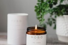 26 refresh your bedroom and bathroom with amazing scents to make it feel luxurious and welcoming