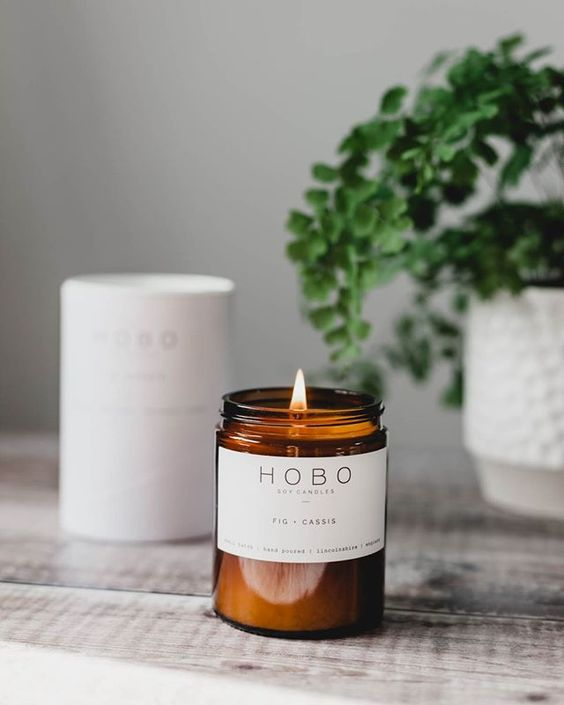 refresh your bedroom and bathroom with amazing scents to make it feel luxurious and welcoming