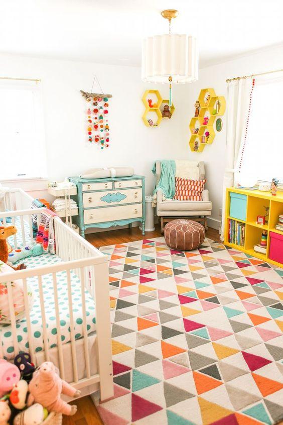 Best Room Design Ideas of November 2019