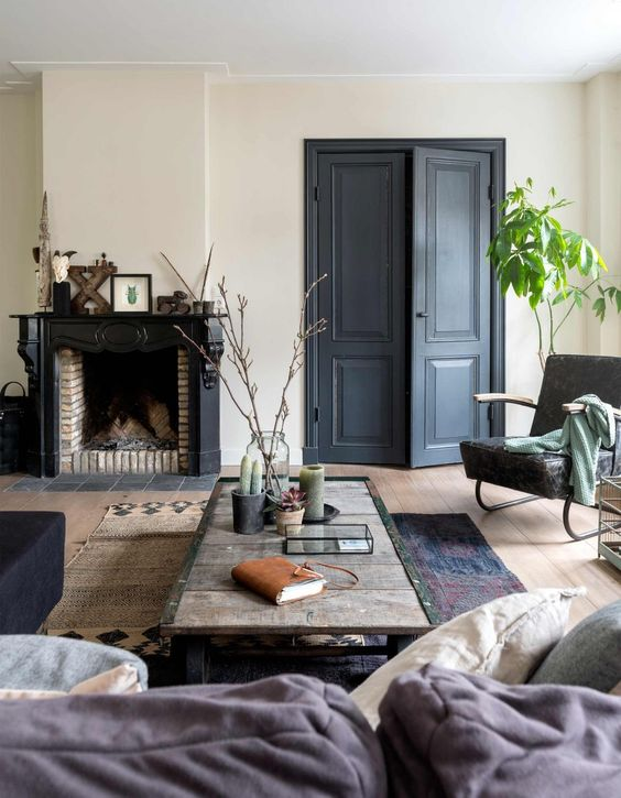 Best Furniture And Decor Ideas of February 2020