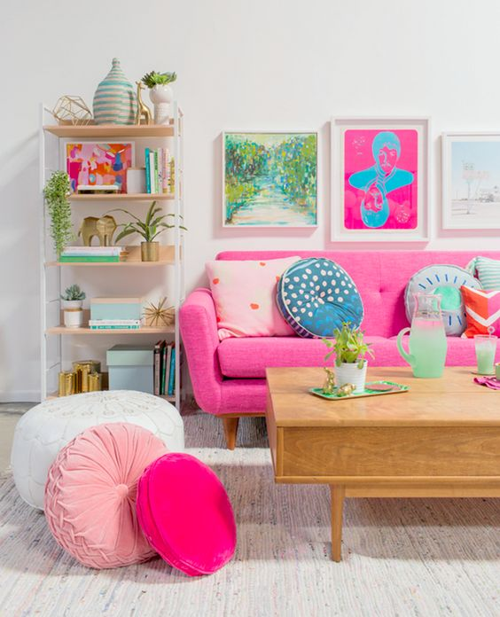 Best Furniture And Decor Ideas of May 2020