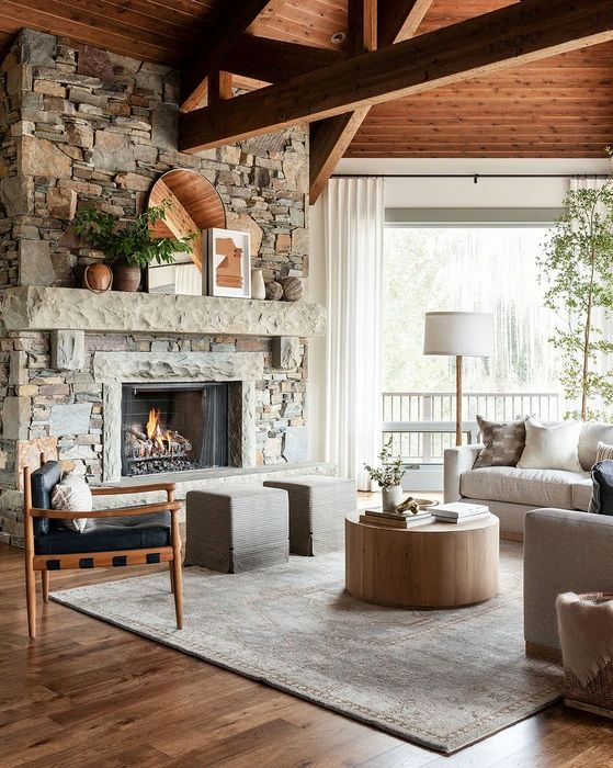 Best Room Design Ideas of June 2021