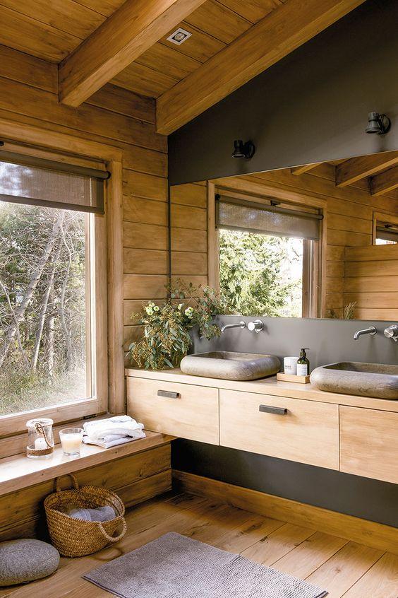 Best Room Design Ideas of July 2021