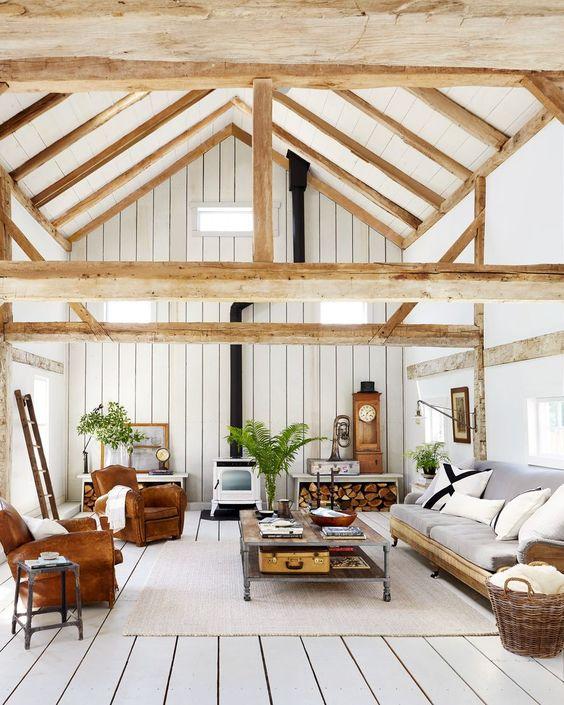 Best Room Design Ideas of August 2021