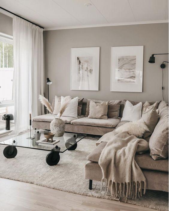 Best Room Design Ideas of September 2021