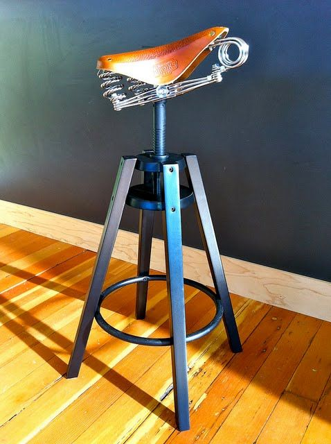 How To Rock Ikea Dalfred Bar Stool In Your D 233 Cor 21 Ideas