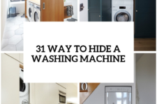 23-ways-to-hide-a-washing-machine-cover