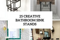 25-creative-bathroom-sink-stands-cover