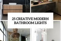 25-creative-modern-bathroom-lights-ideas-cover