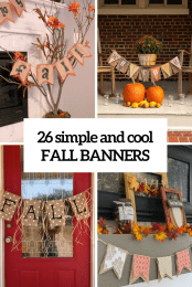 26 Fall Banners Cover