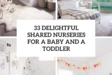 26-shared-nurseries-for-a-toddler-and-a-baby-cover