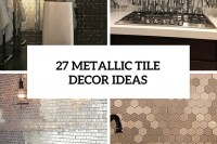 27-metallic-tiles-decor-ideas-cover