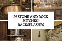 29-stone-and-rock-kitchen-backsplashes-cover