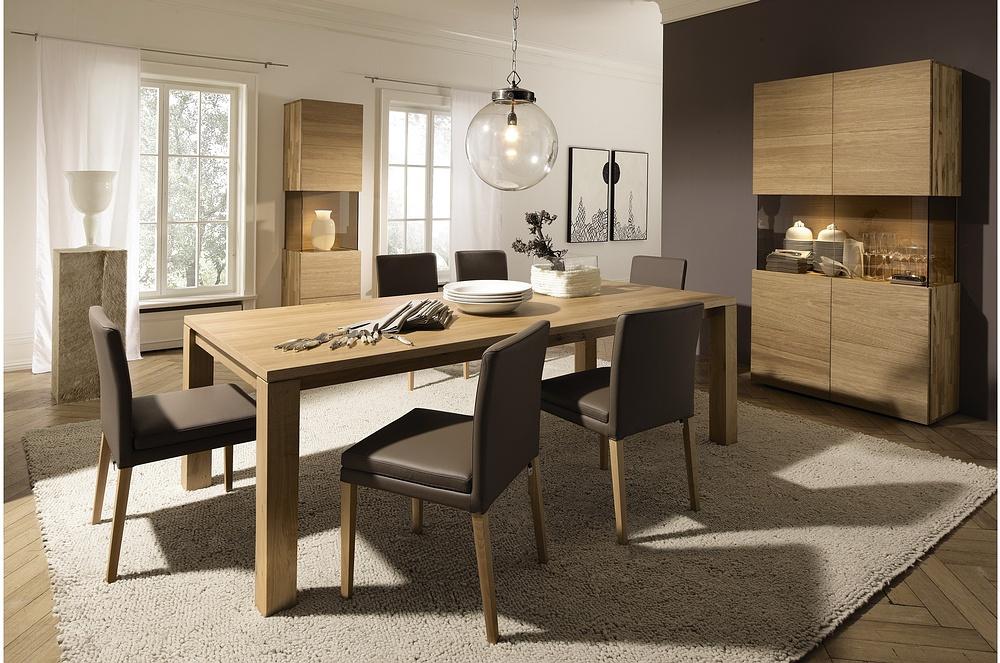 et 1400. Black Bedroom Furniture Sets. Home Design Ideas