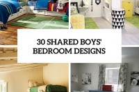 30-shared-boys-bedroom-designs-cover