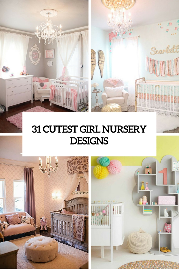 Cute Nurseries baby nursery ideas archives   digsdigs. Best 25  Nursery Ideas Ideas On Pinterest   Nursery  Babies Inside