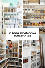 34-ideas-to-organize-your-pantry-cover