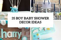 35-boy-baby-shower-decor-ideas-cover