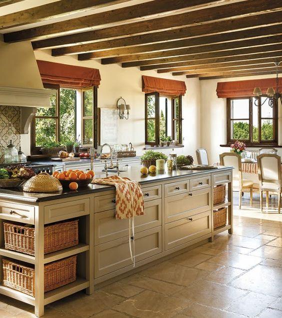 39 kitchen island ideas with storage digsdigs small kitchen island with drawers walmart com