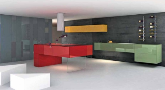 36e8-italian-kitchen-4