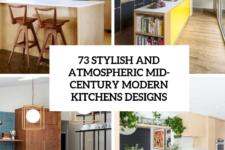 38-mid-century-modern-kitchen-designs-cover