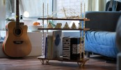 3d-helical-shelf-system-with- ...