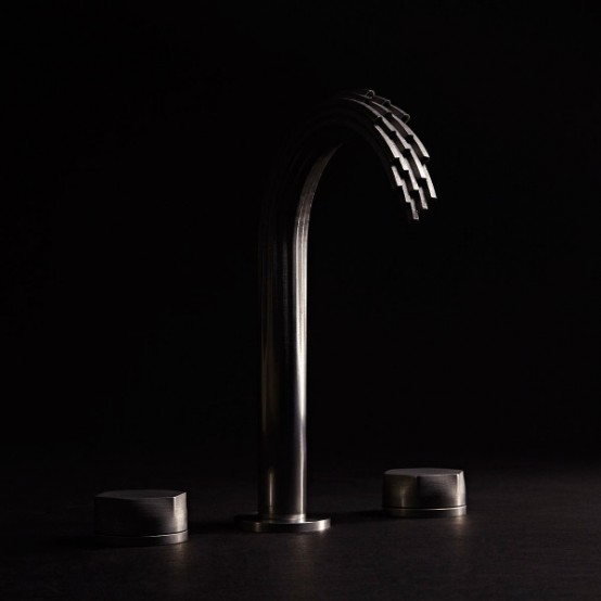 Printed Faucets Dvx By American Standard