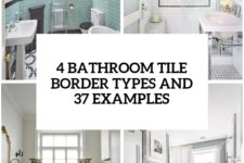 4-bathroom-tile-border-types-and-29-examples-cover