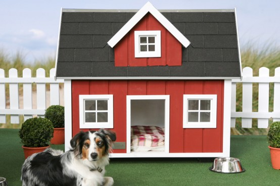 http://www.digsdigs.com/photos/4-luxury-dog-houses-by-Best-friend%E2%80%99s-HOME-25-554x369.jpg