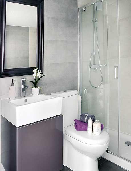 Sqm Apartment Design