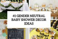 41-gender-neutral-baby-shower-decor-ideas-cover