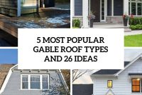 5-most-popular-gable-roof-types-and-26-ideas-cover