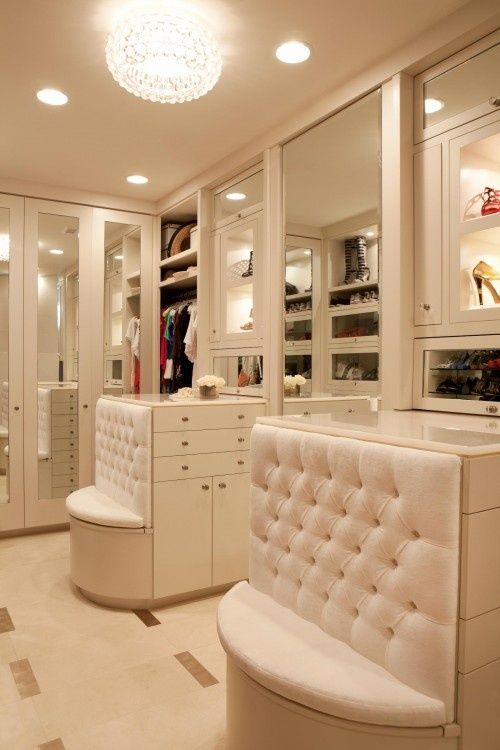 5 practical lighting ideas for your closet best lighting for closets
