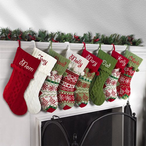 5 Top Popular Christmas Decorations You Should Try