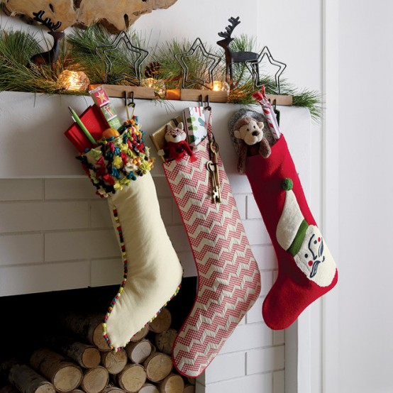 6 Stylish Christmas Decor Collections By Famous Brands
