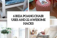6-uses-for-ikea-poang-chair-and 22-awesome-hacks-cover