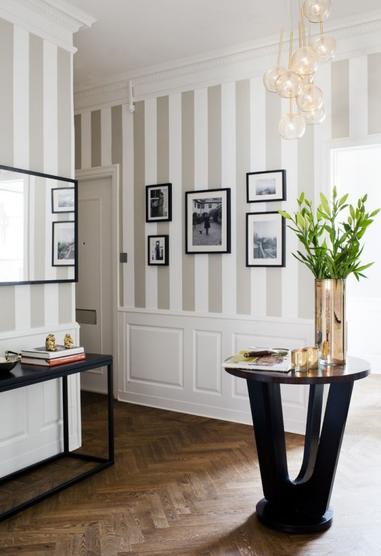7 Smart Tips To Visually Expand A Small Room