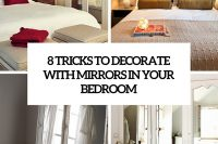 8-tricks-to-decorate-with-mirrors-in-your-bedroom-cover