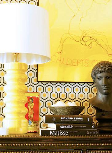 Antiquity 2,