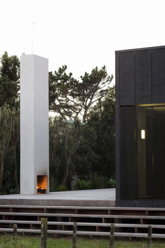 Arkinetia_Casa_de_vacaciones__Nueva_Zelanda_Fearon_Hay_Architects_qqqARTID0000000654 IMG001_r