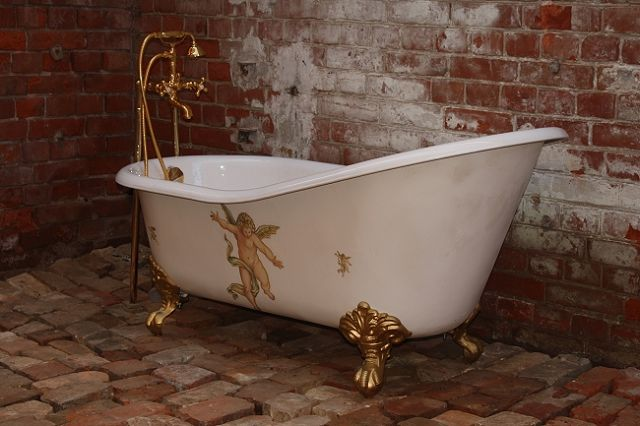 Beautiful Bathtubs beautiful freestanding bathtubs for opulent bathroom design - home